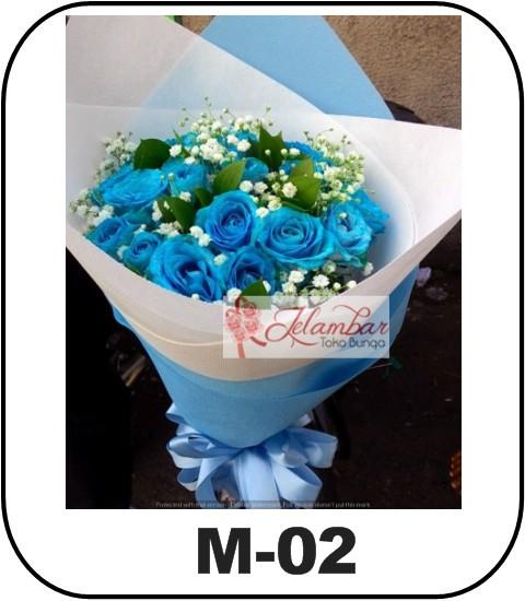 arkana florist jakarta - M-02_400