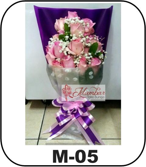 arkana florist jakarta - M-05_500