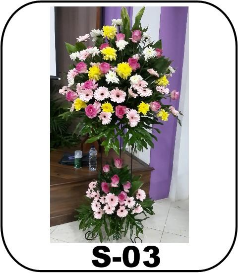 arkana florist jakarta - S-03_600