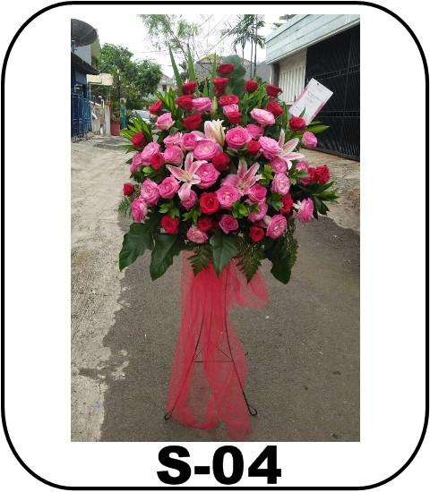 arkana florist jakarta - S-04_700