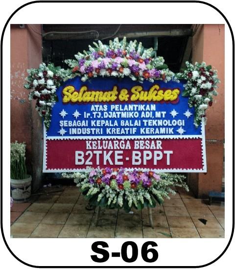 arkana florist jakarta - S-06_600