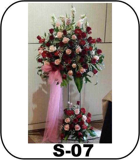 arkana florist jakarta - S-07_800