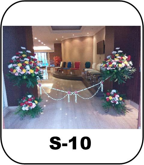 arkana florist jakarta - S-10_2700