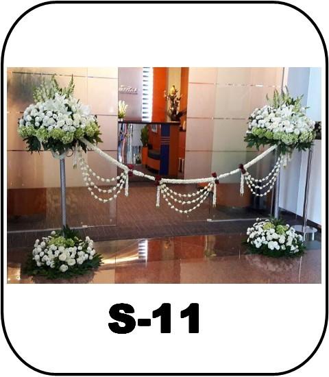 arkana florist jakarta - S-11_4200