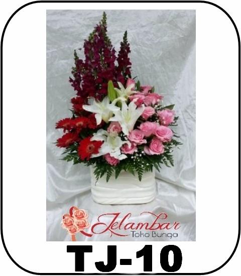 arkana florist jakarta - TJ-10_600
