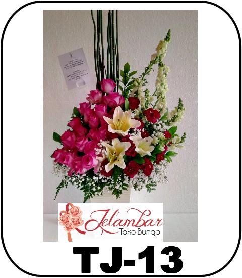 arkana florist jakarta - TJ-13_600