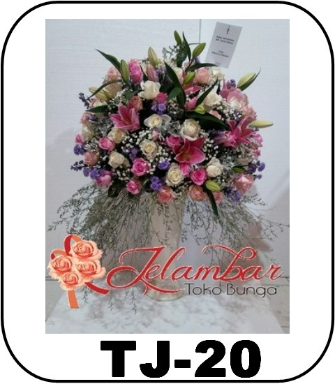arkana florist jakarta - TJ-20_900