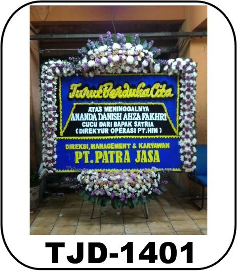 arkana florist jakarta - TJD-1401_1500