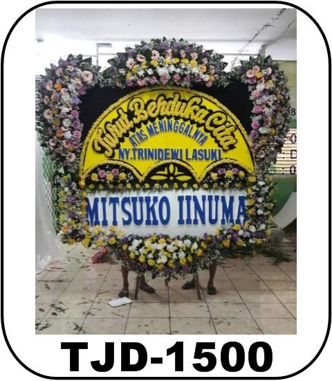 arkana florist jakarta - TJD-1500_1500