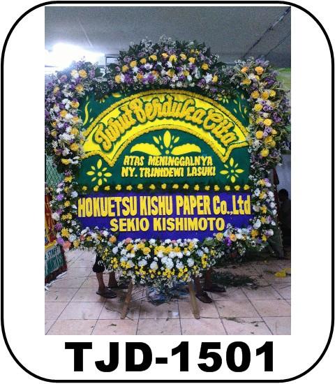 arkana florist jakarta - TJD-1501_1500