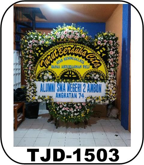 arkana florist jakarta - TJD-1503_1500