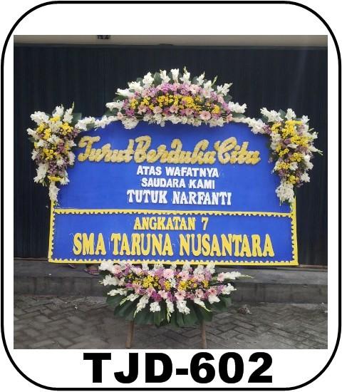 arkana florist jakarta - TJD-602_600