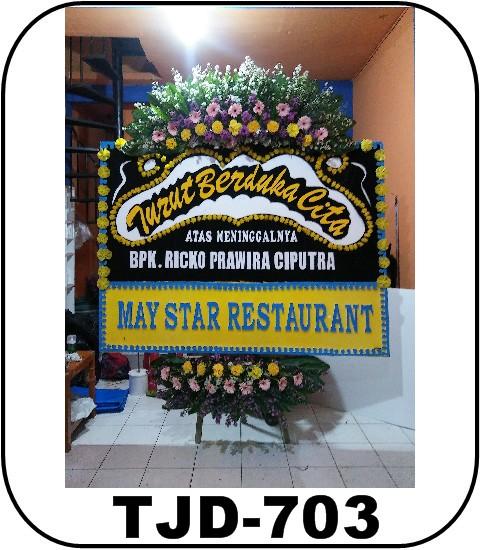 arkana florist jakarta - TJD-703_700