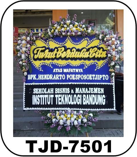 arkana florist jakarta - TJD-751_800