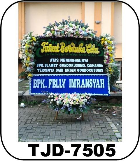arkana florist jakarta - TJD-755_800