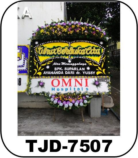 arkana florist jakarta - TJD-757_800