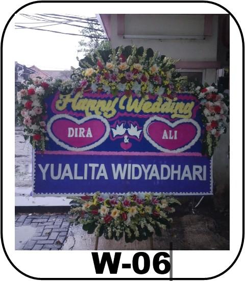 arkana florist jakarta - W-06_600