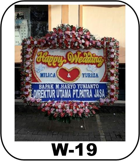 arkana florist jakarta - W-19_1600