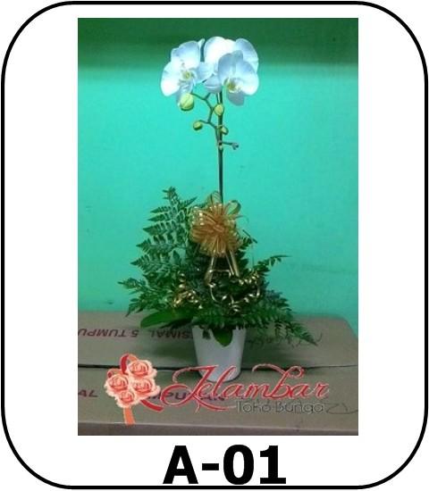 arkana florist jakarata - A-01_300