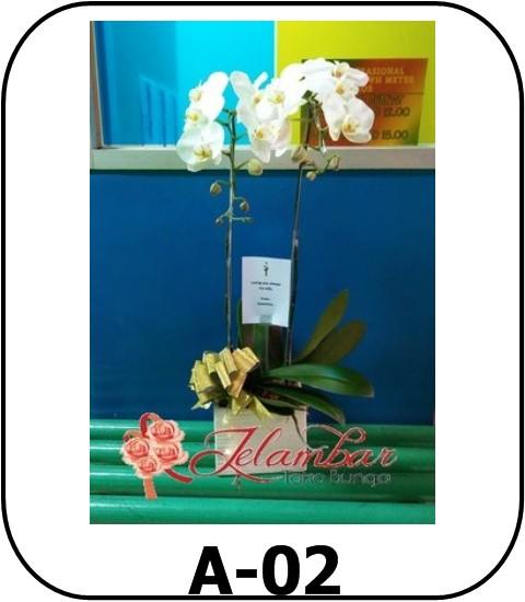 arkana florist jakarata - A-02_500