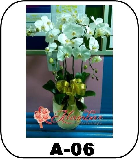 arkana florist jakarata - A-06_1100