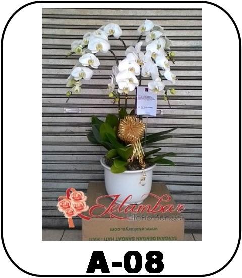 arkana florist jakarata - A-08_1200