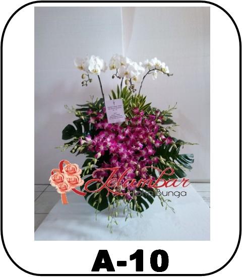 arkana florist jakarata - A-10_1500