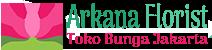 Logo-arkana-1