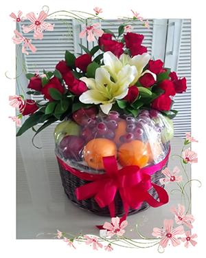 Toko Bunga Di Daerah Bekasi